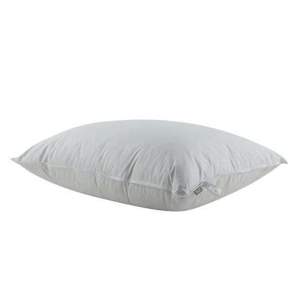 Μαξιλάρι Ύπνου Πουπουλένιο Nef-Nef 30/70 Hotel
