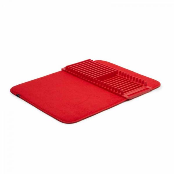 Πιατοθήκη Umbra Udry Red 330720-505