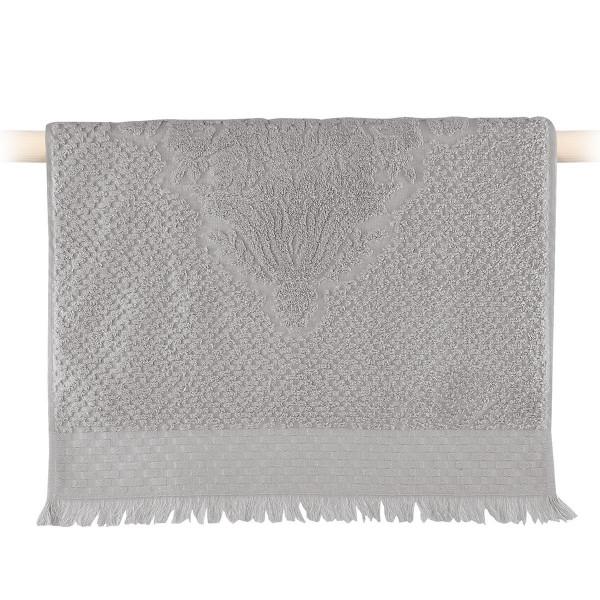 Πετσέτα Χεριών (30x50) Nef-Nef Frankie Grey