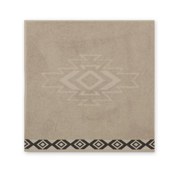 Πετσέτα Κουζίνας Φροτέ Nef-Nef Village Linen