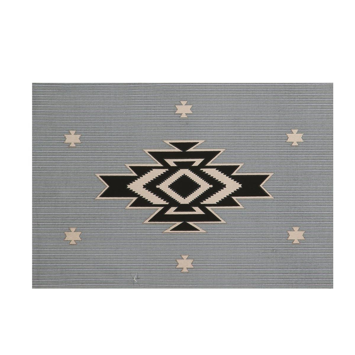 Σουπλά Nef-Nef Village Grey