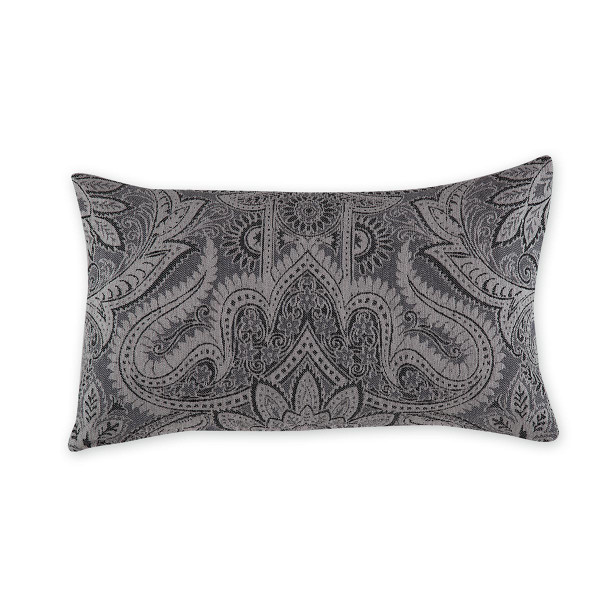 Διακοσμητικό Μαξιλάρι (33x55) Nef-Nef Rouen Winter Grey