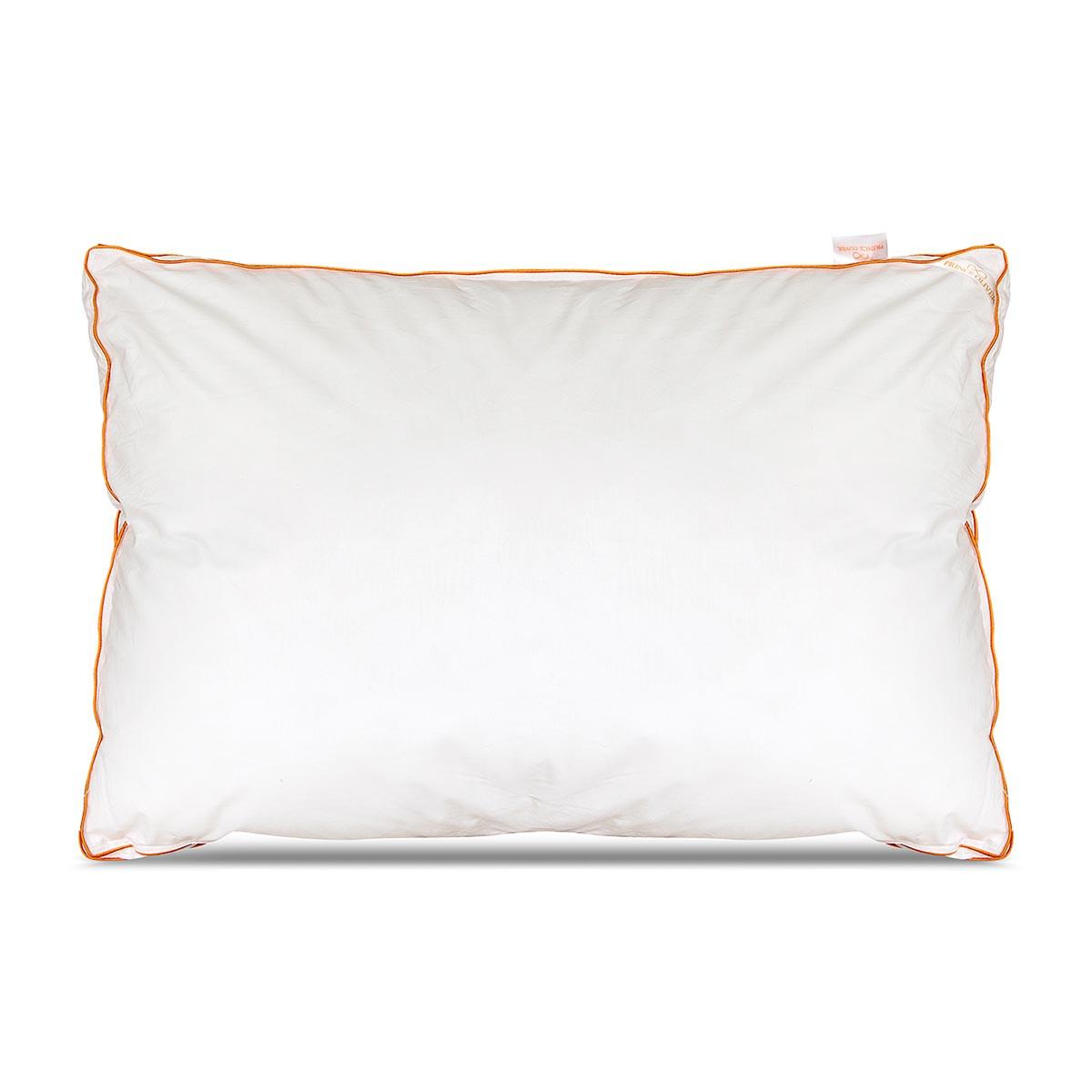 Μαξιλάρι Ύπνου Prince Oliver