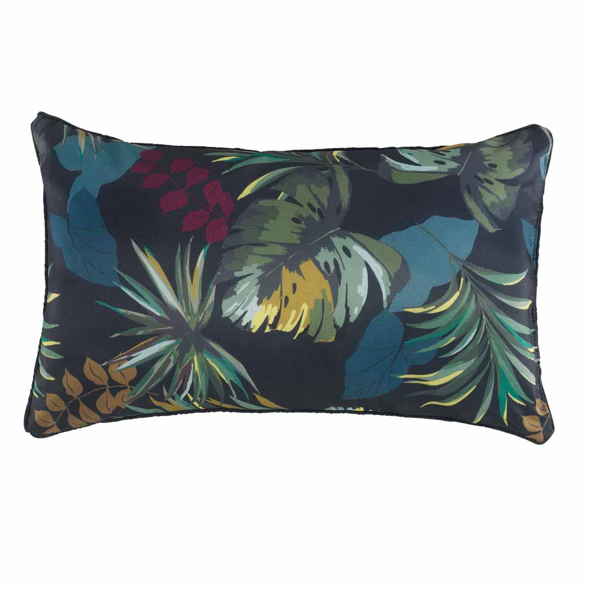 Διακοσμητικό Μαξιλάρι (30×50) Botanica 1408242