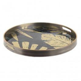 Δίσκος Διακόσμησης InArt 3-70-705-0059
