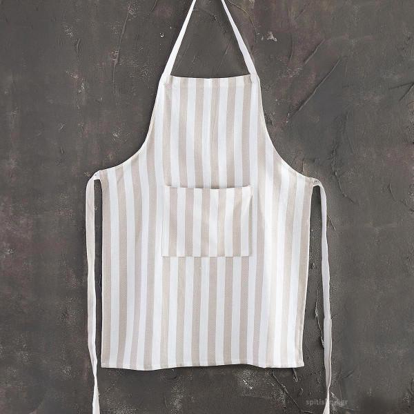Ποδιά Κουζίνας Rythmos Stripes