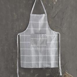 Ποδιά Κουζίνας Rythmos Bistro