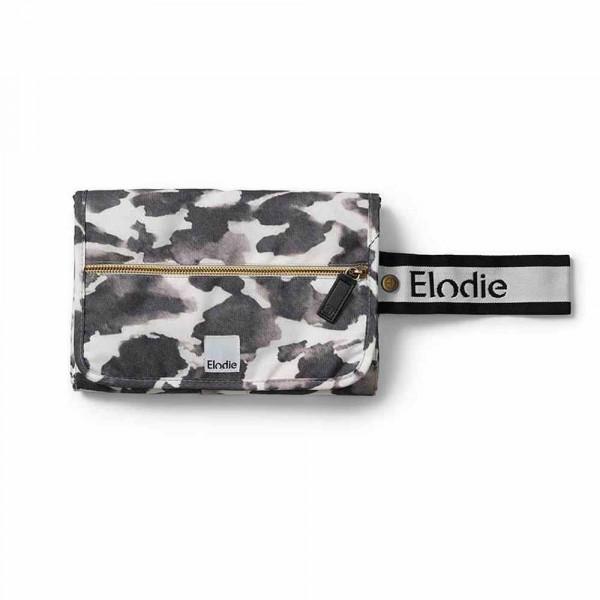 Φορητό Στρωματάκι Αλλαξιέρα Elodie Wild Paris BR74160