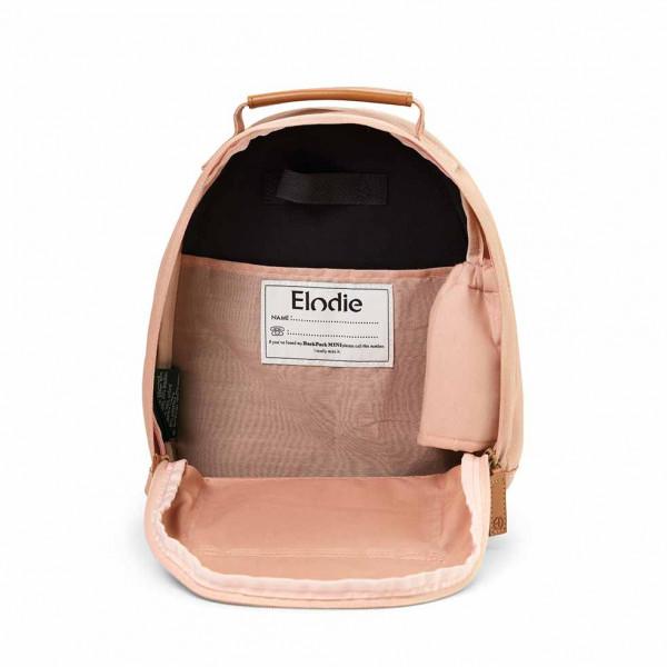Παιδικό Σακίδιο Πλάτης Elodie Faded Rose BR74137