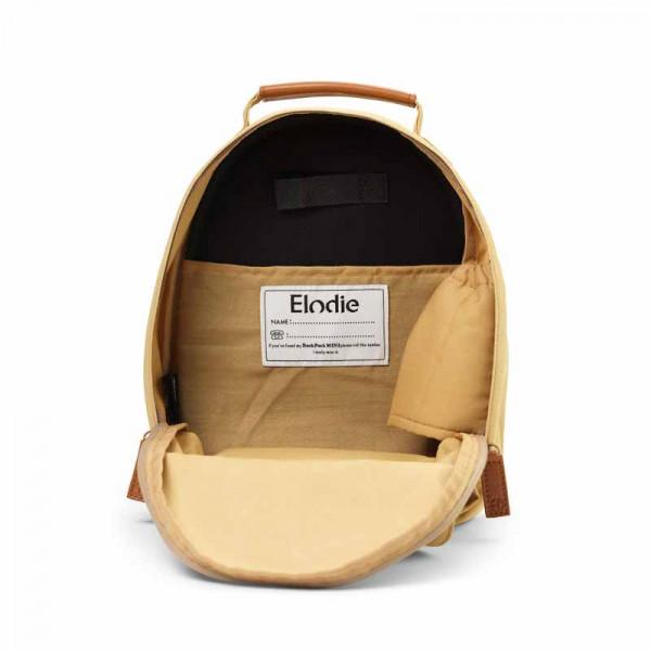 Παιδικό Σακίδιο Πλάτης Elodie Gold BR74136