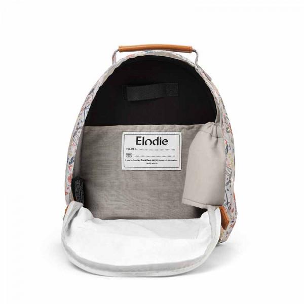 Παιδικό Σακίδιο Πλάτης Elodie Vintage Flower BR74139