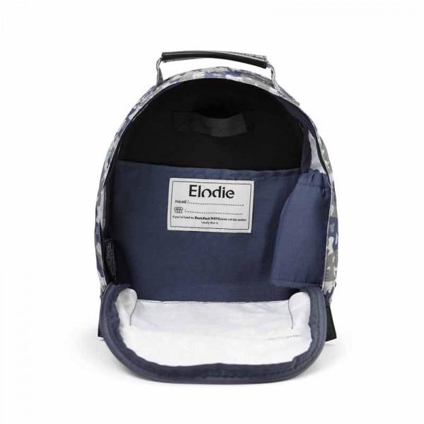 Παιδικό Σακίδιο Πλάτης Elodie Rebel Poodle BR74141