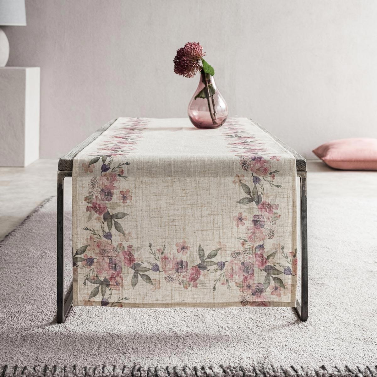 Σεμέν (40×120) Gofis Home Honig 192