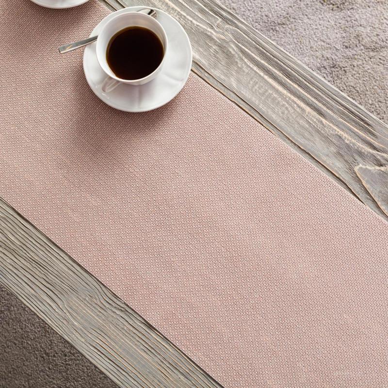 Τραβέρσα Gofis Home Wonderland Pink 219/17