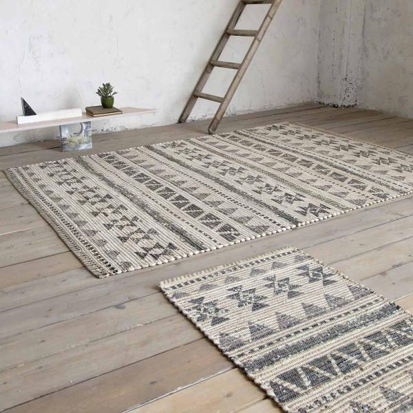 Χαλί Διαδρόμου (60x130) Nima Carpets Dover