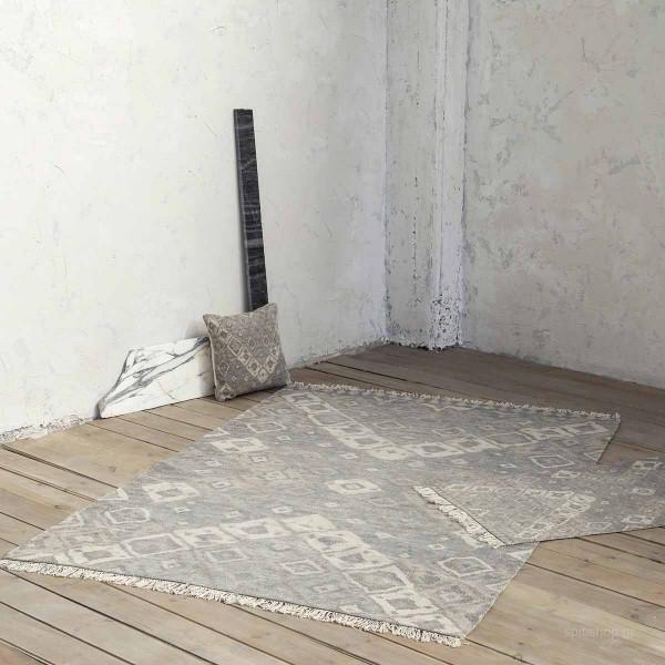 Χαλί Διαδρόμου (60x130) Nima Carpets Larkins