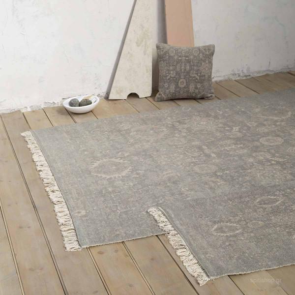 Χαλί Διαδρόμου (60x130) Nima Carpets Vakhan