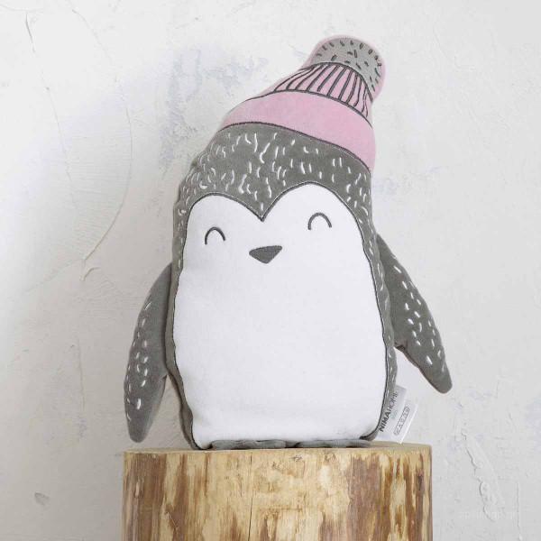 Διακοσμητικό Μαξιλάρι Nima Kids Pillow Pingiu