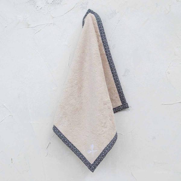 Πετσέτα Κουζίνας Nima Kitchen Towels Cutlery