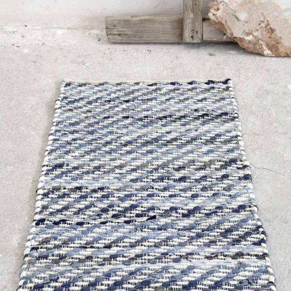 Χαλί Διαδρόμου (60x130) Nima Carpets Teng