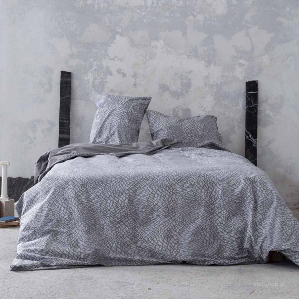 Σεντόνια Υπέρδιπλα (Σετ) Nima Bed Linen Opus
