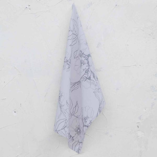 Ποτηρόπανο Nima Kitchen Towels Tabitha