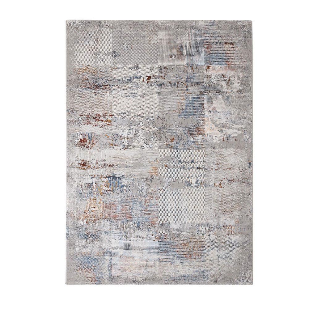 Χαλιά Κρεβατοκάμαρας (Σετ 3τμχ) Royal Carpets Charleston 635C L.