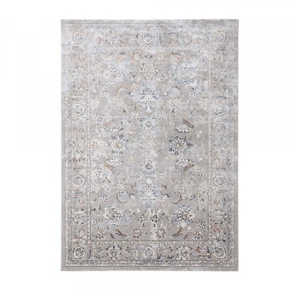 Χαλιά Κρεβατοκάμαρας (Σετ 3τμχ) Royal Carpets Charleston 648B L.Grey