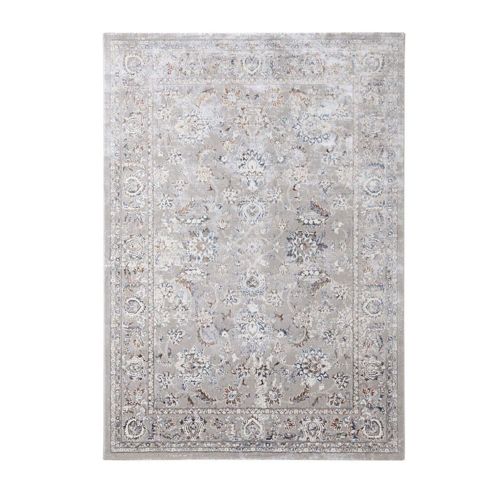 Χαλιά Κρεβατοκάμαρας (Σετ 3τμχ) Royal Carpets Charleston 648B L.