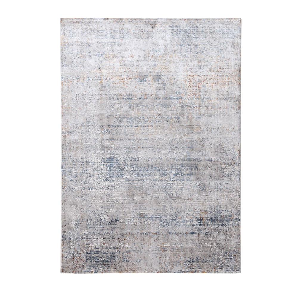 Χαλιά Κρεβατοκάμαρας (Σετ 3τμχ) Royal Carpets Charleston 654A L.