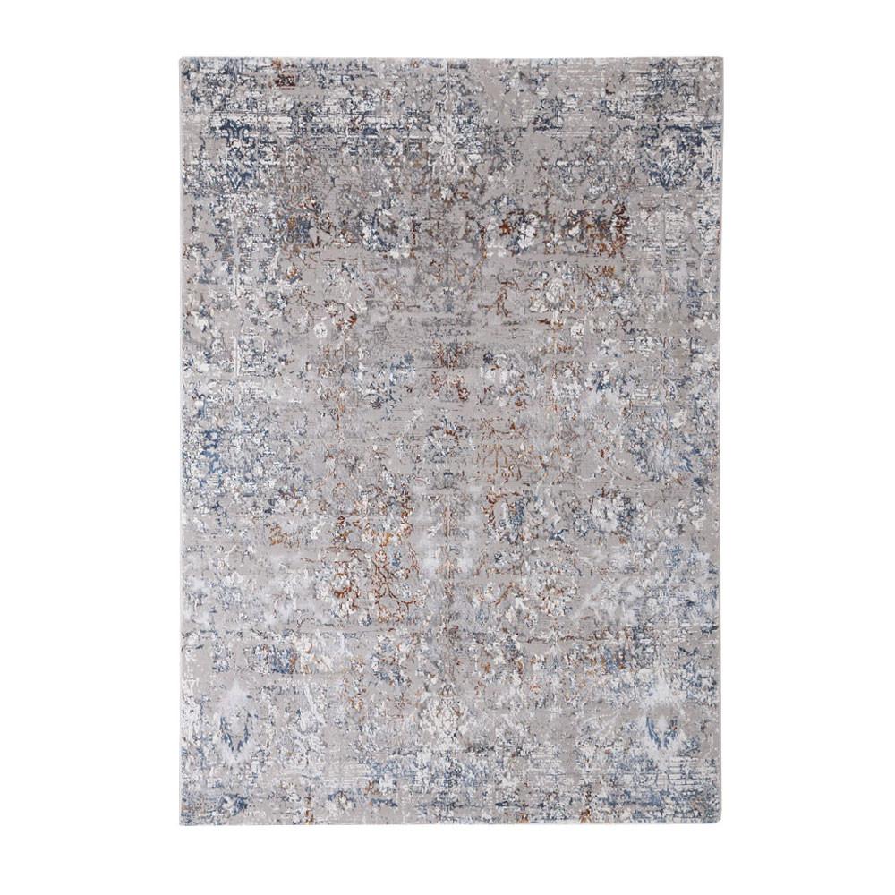 Χαλιά Κρεβατοκάμαρας (Σετ 3τμχ) Royal Carpets Charleston 660C L.