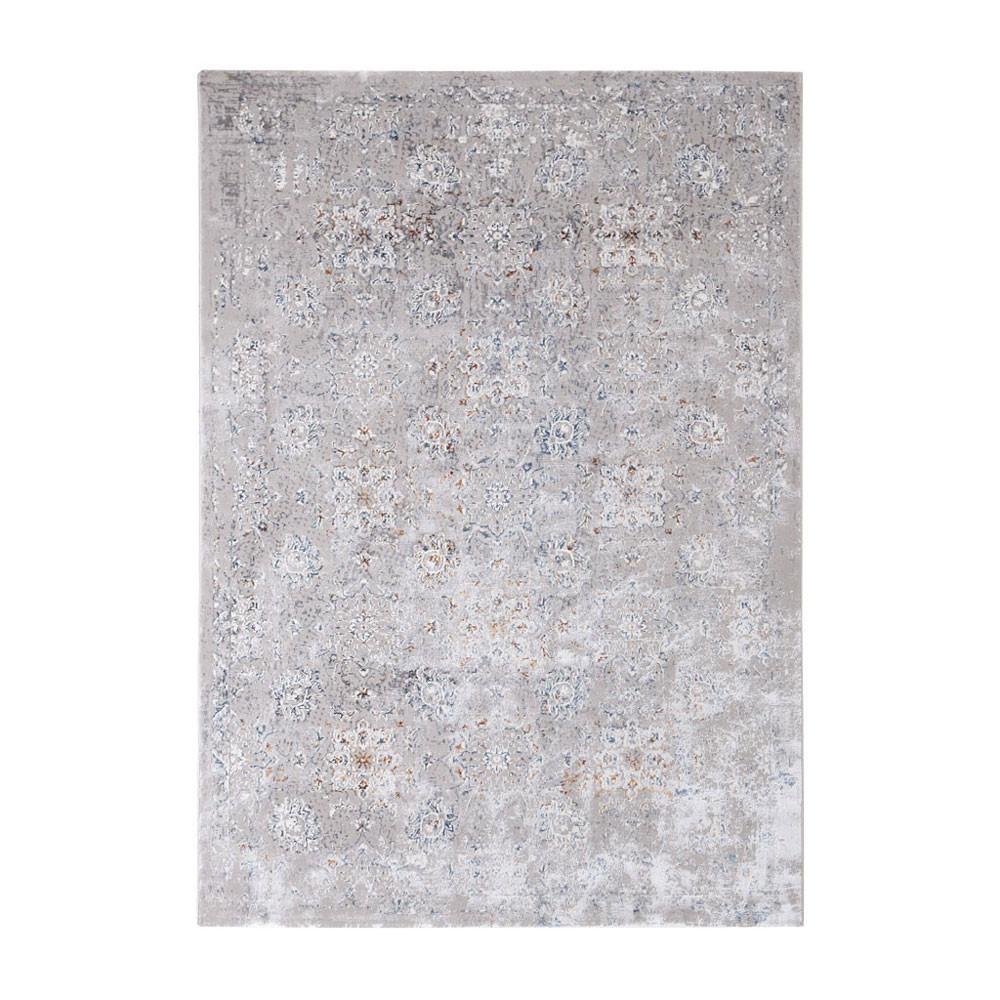 Χαλιά Κρεβατοκάμαρας (Σετ 3τμχ) Royal Carpets Charleston 661C L.