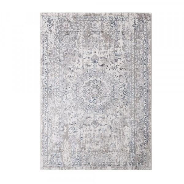 Χαλί (160x230) Royal Carpets Charleston 670A Cream