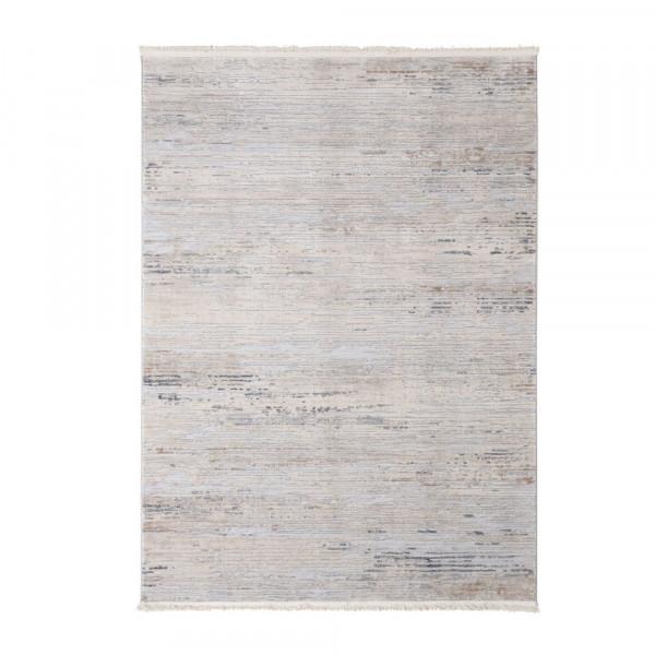 Χαλί (160x230) Royal Carpets Cruz 326A Beige