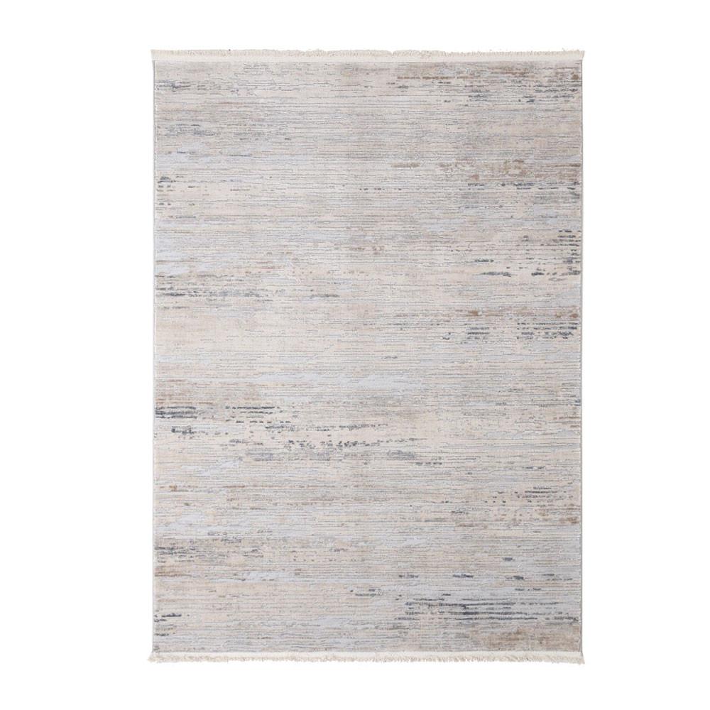 Χαλί (160×230) Royal Carpets Cruz 326A Beige