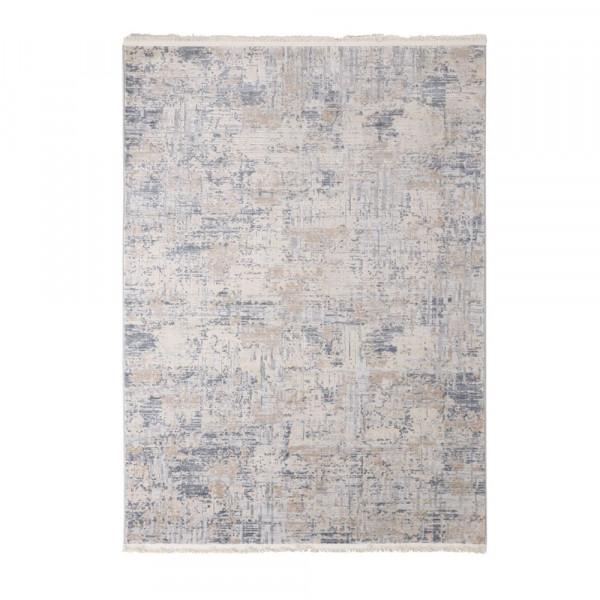 Χαλί (140x200) Royal Carpets Cruz 328B Beige