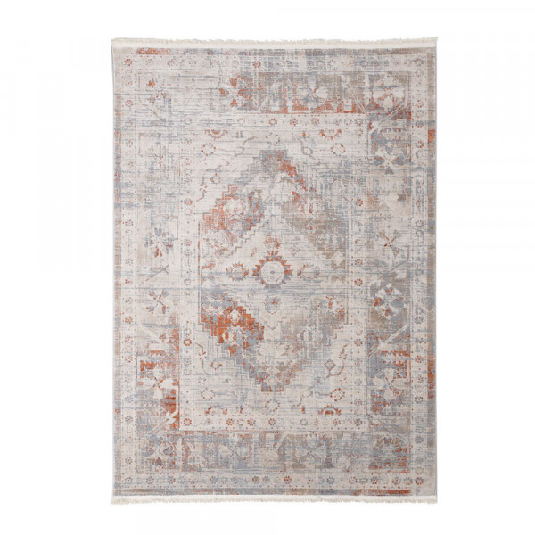 Χαλί (200x290) Royal Carpets Cruz 336A Terra