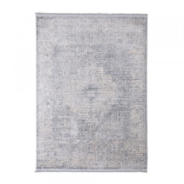 Χαλί (200x290) Royal Carpets Cruz 338B Blue