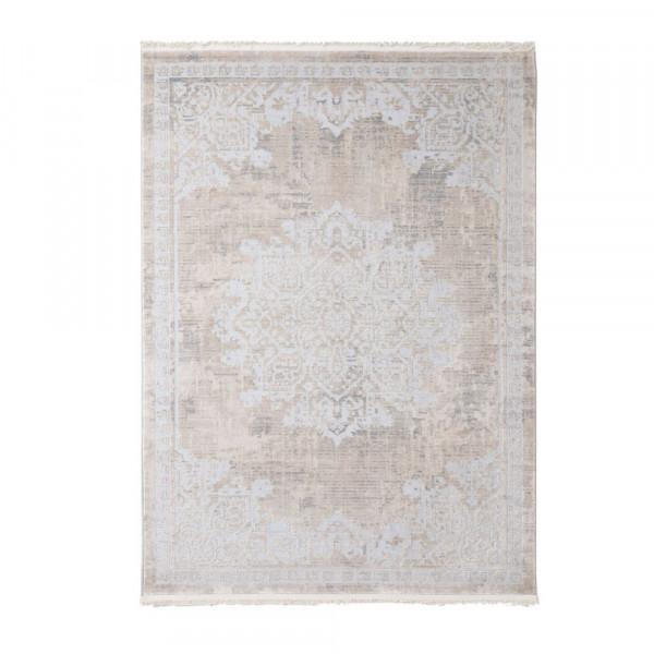 Χαλί (200x250) Royal Carpets Cruz 349B Grey