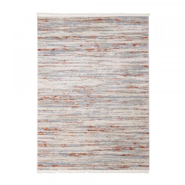 Χαλί (140x200) Royal Carpets Cruz 452A Terra