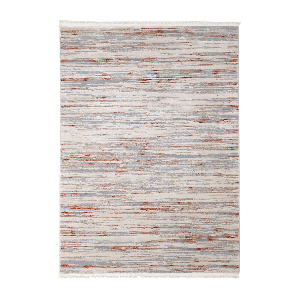 Χαλί (200×250) Royal Carpets Cruz 452A Terra