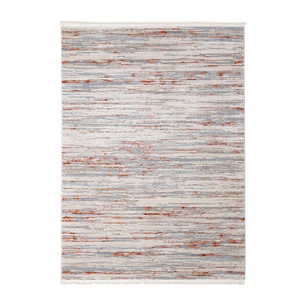 Χαλί (200×290) Royal Carpets Cruz 452A Terra