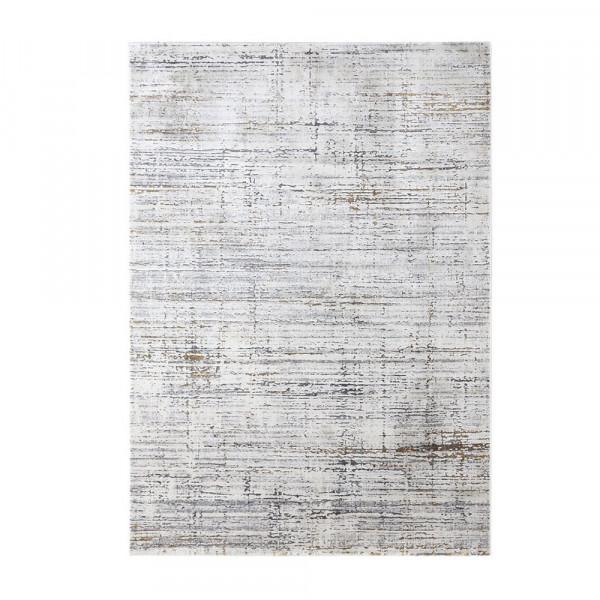 Χαλί (160x230) Royal Carpets Feyruz 758A Cream