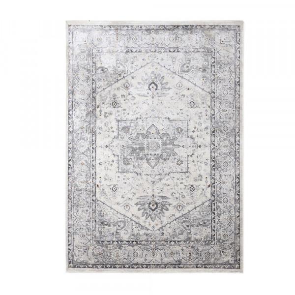Χαλί (200x290) Royal Carpets Feyruz 787A Cream