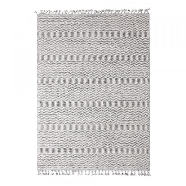 Χαλί Διαδρόμου (67x140) Royal Carpets Linq 7400B Anthracite