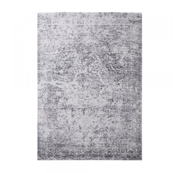 Χαλί Διαδρόμου (80x150) Royal Carpets Metropolitan 6413A