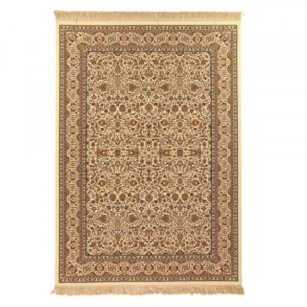 Χαλί (160x230) Royal Carpets Sherazad 8302 Ivory