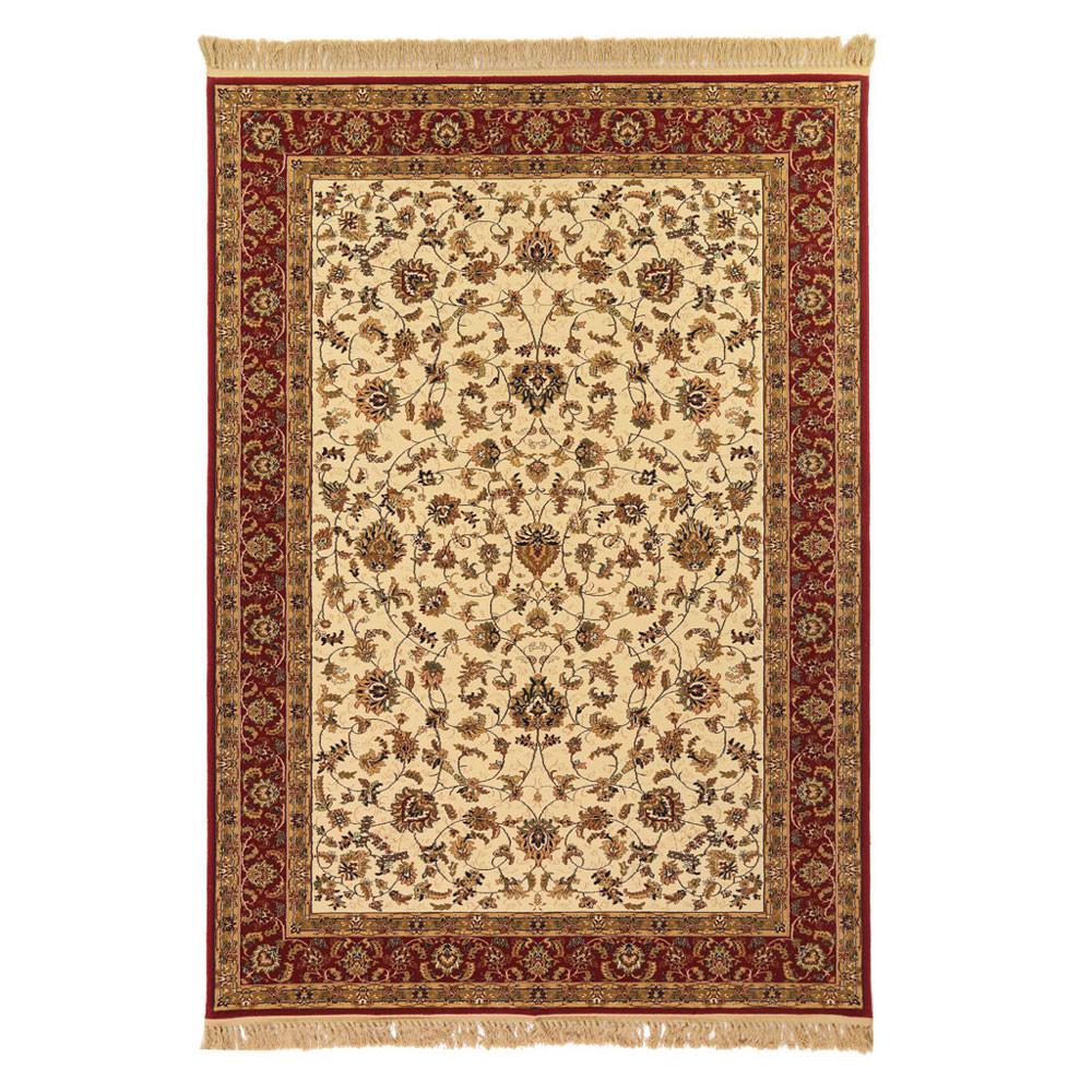 Χαλιά Κρεβατοκάμαρας (Σετ 3τμχ) Royal Carpets Sherazad 8349 Ivor
