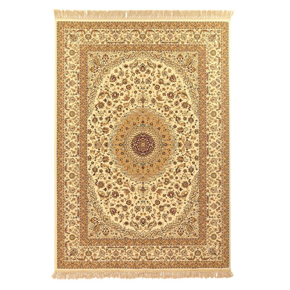 Χαλιά Κρεβατοκάμαρας (Σετ 3τμχ) Royal Carpets Sherazad 8351 Ivor