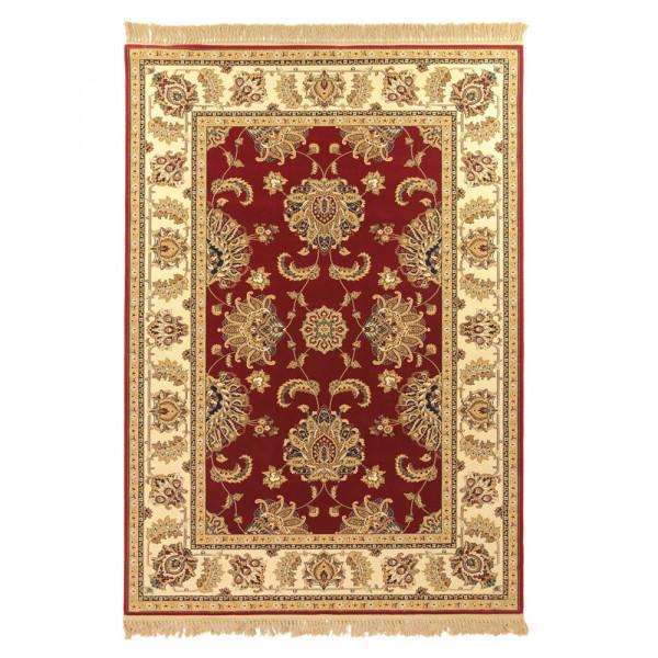 Χαλί (200x250) Royal Carpets Sherazad 8404 Red